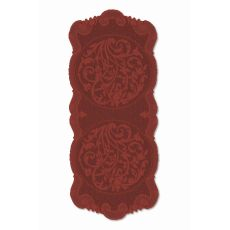 Rondeau 14X33 Table Runner