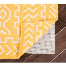 Deluxe Hold  Rug Pad - (9X12)
