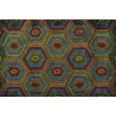 Coachella Indoor / Outdoor Rug - 5X8