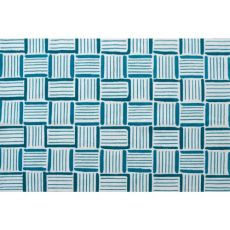 Caribe 3 Indoor / Outdoor Rug - 5X8
