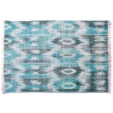 Morgan Knotted Indoor / Outdoor Rug - 5X8