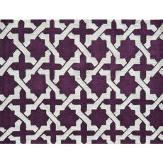 Etchy Indoor / Outdoor Rug - 5X7
