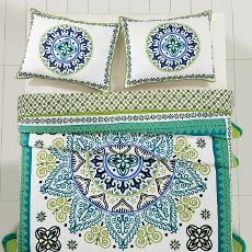 Remi Bedding Set