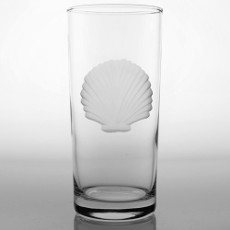 Seashell Cooler  15oz