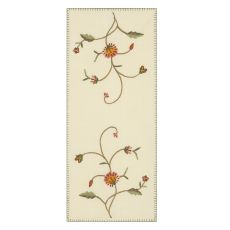 Sawyer Hill 16X36 Table Runner