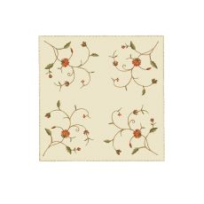 Sawyer Hill 36X36 Table Topper