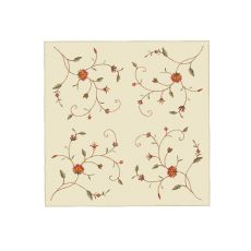 Sawyer Hill 48X48 Table Topper