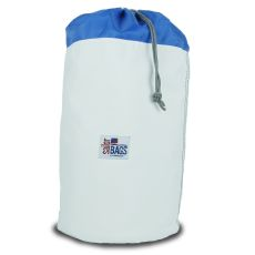 Newport Xl Stow - White And Blue