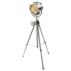 Marconi Spotlight II