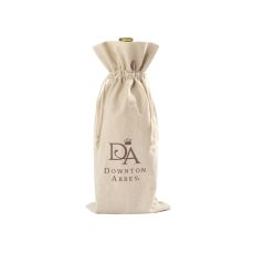 Simply Stated 6X14 Wine Bag