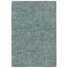 Liora Manne Vienna Ombre Indoor Rug Grey