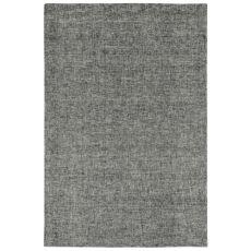 Liora Manne Savannah Mad Plaid Indoor Rug Grey