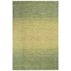 """Liora Manne Savannah Horizon Indoor Rug Green 42""""X66"""""""