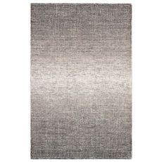 """Liora Manne Savannah Horizon Indoor Rug Grey 7'6""""X9'6"""""""