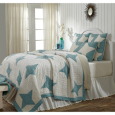 Summerhill Coastal Bedding