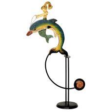 Mermaid Sky Hook