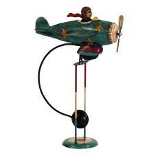 Flying Ace Sky Hook