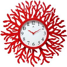 The Reef Clock