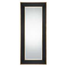 Uttermost Cormor Black Mirror