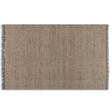 Uttermost Nalanda 5 X 8 Hand Woven Rug