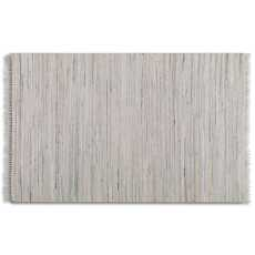 Uttermost Stockton 5 X 8 Rug - White
