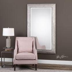 Tamiya Aged Gray Mirror