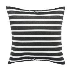 Acrylic Veranda Poly Pillow