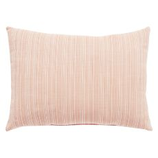 Polyester Veranda Poly Pillow