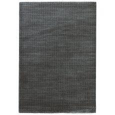 Geometric Pattern Polypropylene Ventura Area Rug