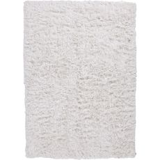 Solids & Heathers Pattern Polyester Verve Area Rug