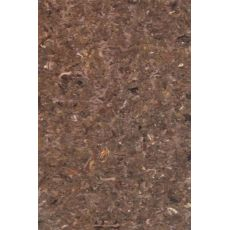"""Liora Manne Visions I Quarry Indoor/Outdoor Mat - Brown, 24"""" By 58"""""""