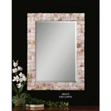 Vivan Mirror