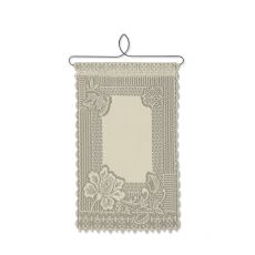 Charmer Wall Hanging, Cafe