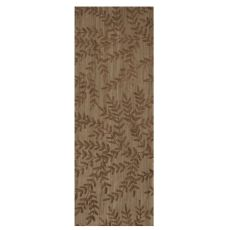 Willow 13X36 Table Runner