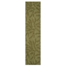 Willow 13X54 Table Runner