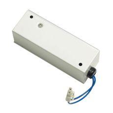 60Va-102/12V Solid State Transformer
