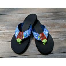 Damariscotta Flip Flops