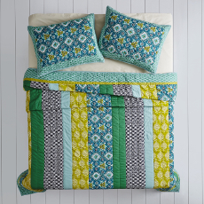 Addison Bedding Set