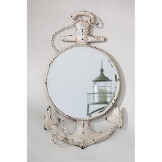 Anchor Wall Mirror