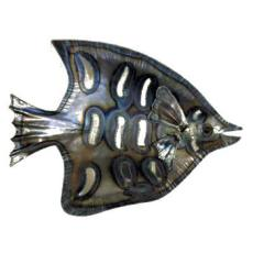 Angelfish Wall Sconce