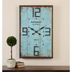 Antiquite Clock