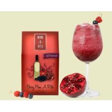 Berry Pom-A-Rita