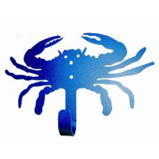 Blue Crab Hook