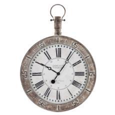 Bolton Clock