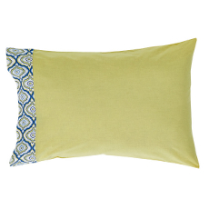Caledon Pillow Case Set of 2