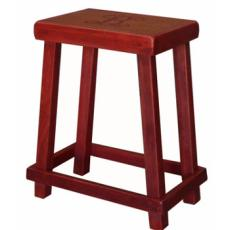 Lobster, Fish or Anchor Stool