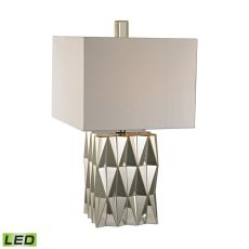 Hearst Led Table Lamp