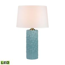 Lilly Led Lamp