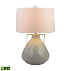 Bulbus Amphora Led Lamp