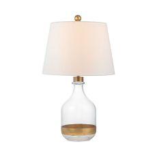 Castilla Table Lamp
